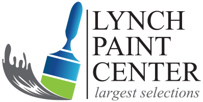 Lynch Paint Center - Paint Store in Westford MA